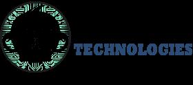 Desarrollo de Software, Soporte Tecnico, Diseño Web, Telefonia, Aplicaciones Moviles